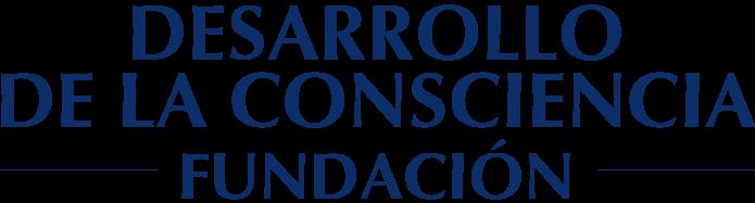 Fundación para el Desarrollo de la Consciencia